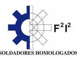 SOLDADORES HOMOLOGADOS