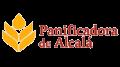 PANIFICADORA DE ALCALA, S.L.