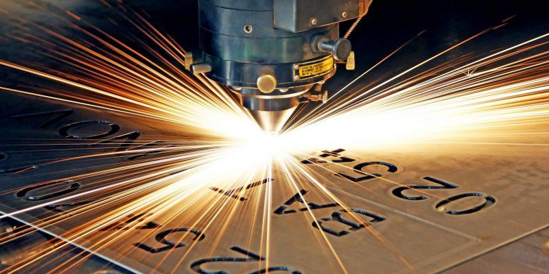 corte laser iferronox ferroconquense cuenca diseño laser acero inoxidable acero2 (1)